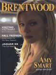 Brentwood Magazine Oct 2006