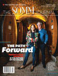 The Somm Journal