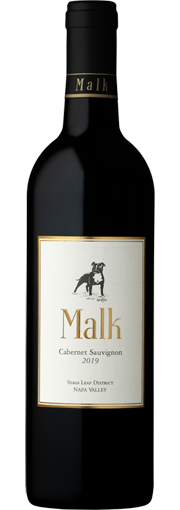 Malk Family Vineyards