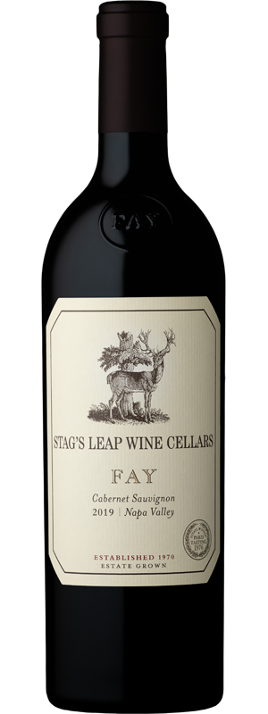 Considered one of the  first growths  of Napa Valley Stagu0027s Leap Wine Cellars produces renowned Cabernet Sauvignon from its historic Stags Leap District ...  sc 1 st  Stags Leap District & Stags Leap District Winegrowers Association | Stagu0027s Leap Wine Cellars